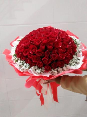 shop hoa tuoi huyen duc trong tinh lam dong