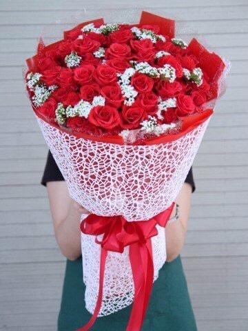 shop hoa tuoi quan hong bang tp hai phong