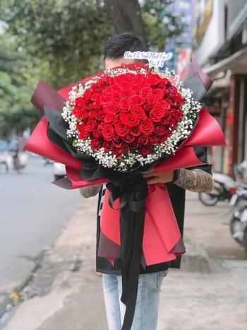 shop hoa tuoi huyen di linh tinh lan dong