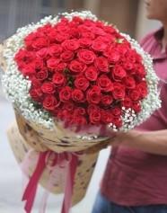 shop hoa tuoi huyen nghia hanh tinh quang ngai