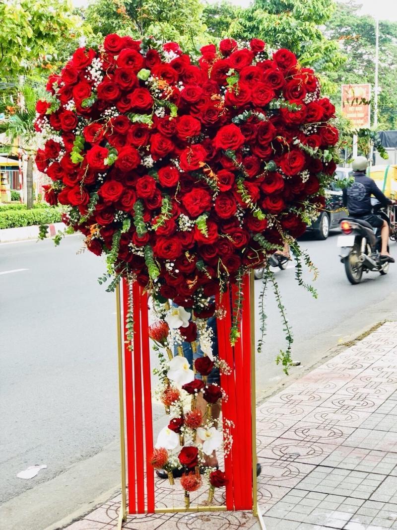 cua hang hoa tuoi huyen huong khe tinh ha tinh