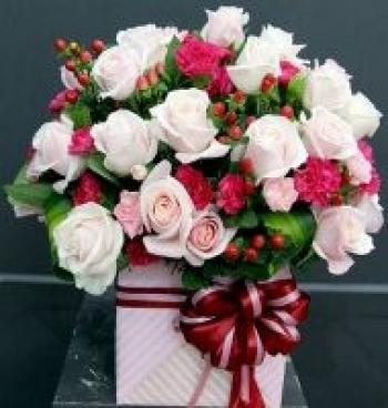 shop hoa tuoi cho moi tinh an giang