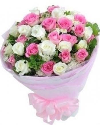 shop hoa tuoi tri ton tinh an giang