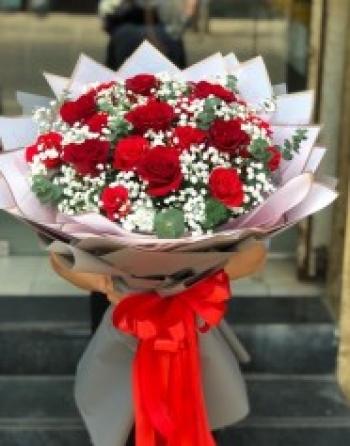 shop hoa tuoi huyen vinh linh tinh quang tri