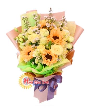 cua hang hoa tuoi huyen nam dan tinh nghe an