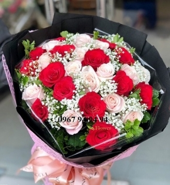 shop hoa tuoi huyen kien hai tinh kien giang