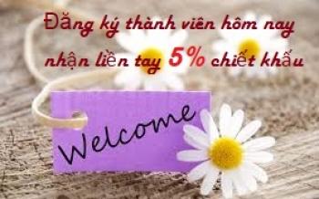 shop hoa tuoi buon ho tinh daklak