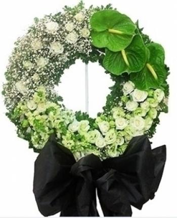 funeral 034 tl 034