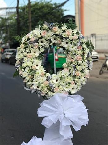 funeral  tl 056