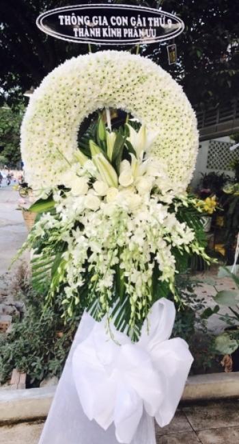funeral  tl 139