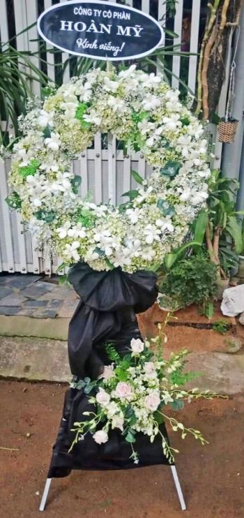 funeral  tl 047