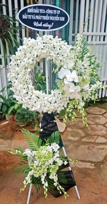funeral  tl 053