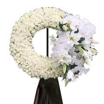 funeral  tl 070