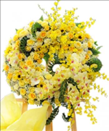 funeral  tl 110
