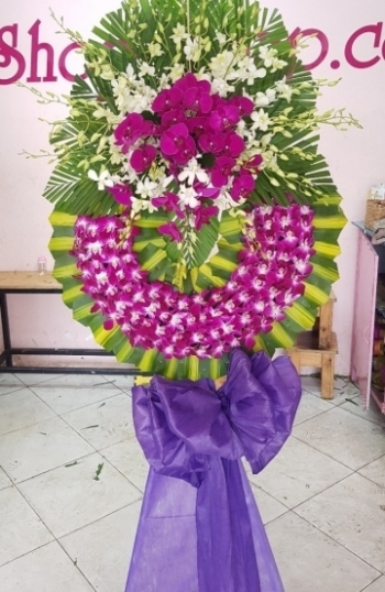 funeral 024 tl 024