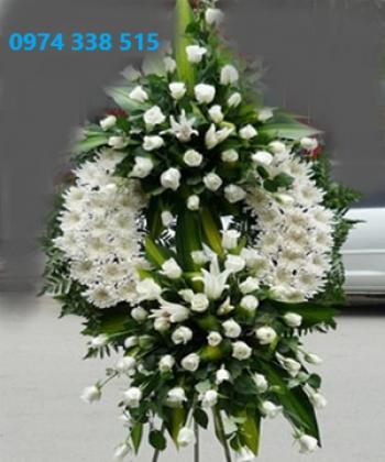 funeral  tl 016