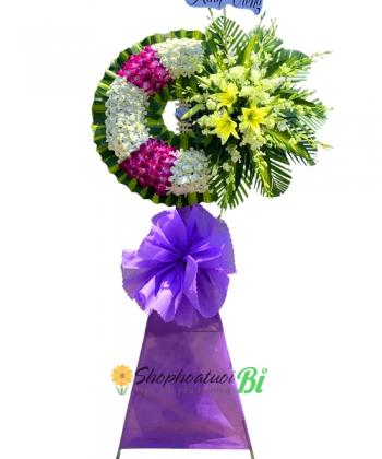 hoa tang le tl016