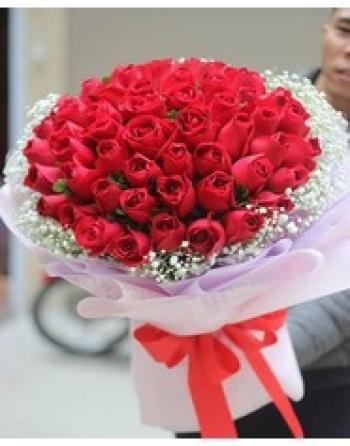 shop hoa tuoi huyen tu nghia tinh quang ngai