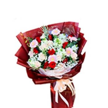 shop hoa tuoi thi xa sam son tinhthanh hoa