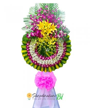 hoa tang le tl019