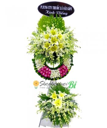 hoa tang le tl014
