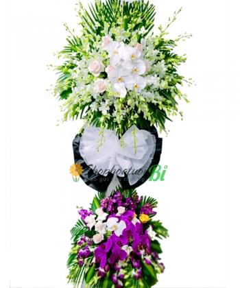 hoa tang le tl029